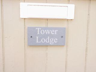 Tower Lodge - 1009436 - photo 3