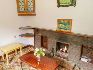 Primrose Cottage - 1009583 - photo 4