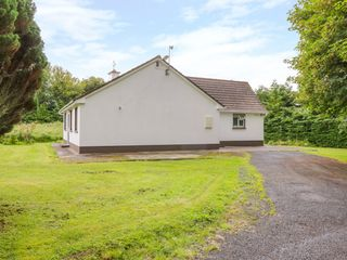 Primrose Cottage - 1009583 - photo 3