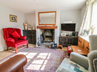 Mulberry Tree Cottage - 1009876 - photo 5