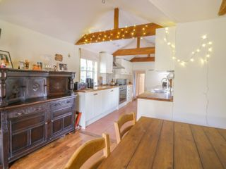 Mulberry Tree Cottage - 1009876 - photo 9