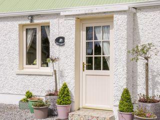 Lettybrook Cottage - 1009878 - photo 4