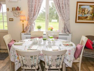 Lettybrook Cottage - 1009878 - photo 9