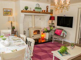 Lettybrook Cottage - 1009878 - photo 6