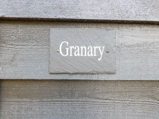 The Granary - 1010000 - photo 4