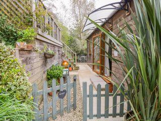 Wellinghill Lodge - 1010167 - photo 4