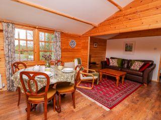 Log Cabin - 1010290 - photo 7