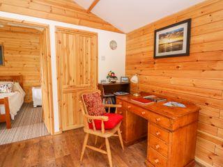 Log Cabin - 1010290 - photo 8