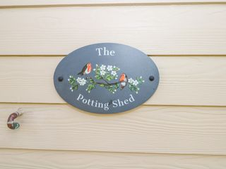 The Potting Shed - 1010297 - photo 2