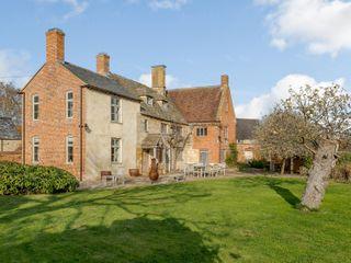 Manor Farm House - 1010354 - photo 3