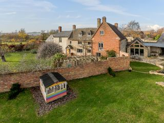 Manor Farm House - 1010354 - photo 4