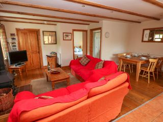 The Granary Cottage - 1010405 - photo 5