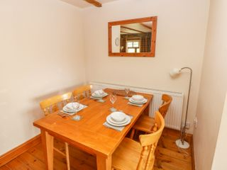 The Granary Cottage - 1010405 - photo 9