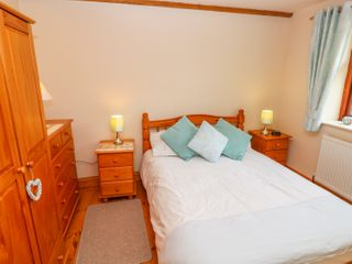 The Granary Cottage - 1010405 - photo 11