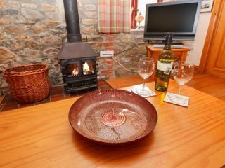 The Granary Cottage - 1010405 - photo 8