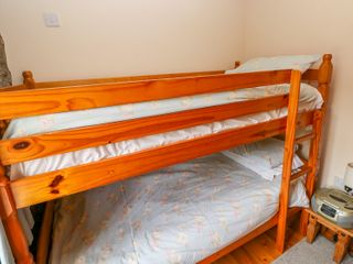The Granary Cottage - 1010405 - photo 12