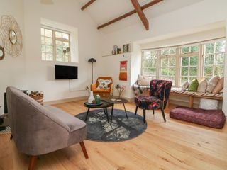 The Old Rectory Cottage - 1010521 - photo 4