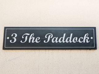 3 The Paddock - 1010533 - photo 3