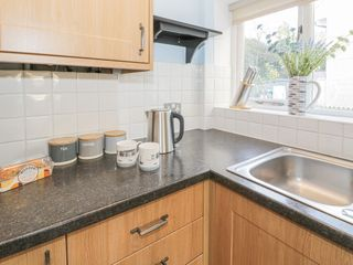 Great Orme Cottage - 1010547 - photo 10