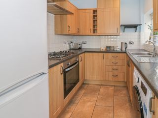 Great Orme Cottage - 1010547 - photo 9