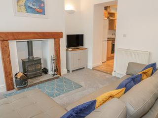 Great Orme Cottage - 1010547 - photo 2