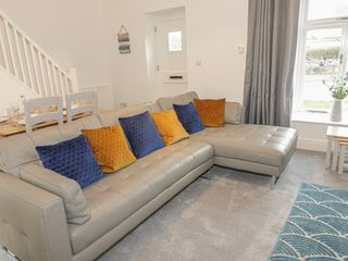Great Orme Cottage - 1010547 - photo 3