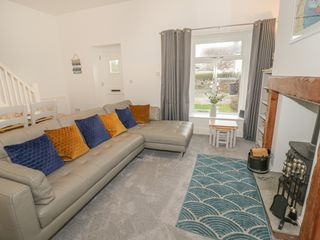 Great Orme Cottage - 1010547 - photo 4