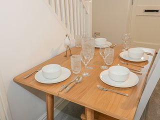 Great Orme Cottage - 1010547 - photo 6