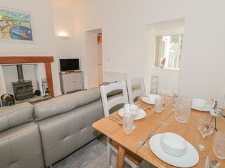Great Orme Cottage - 1010547 - photo 5