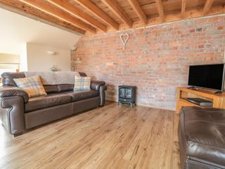 Penllan Granary - 1010596 - photo 5