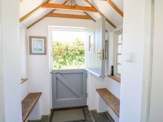 Wisteria Cottage - 1010651 - photo 4