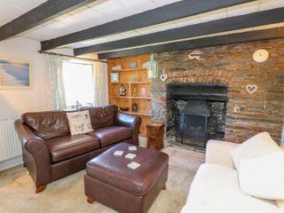 Wisteria Cottage - 1010651 - photo 7