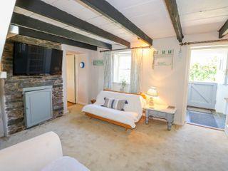 Wisteria Cottage - 1010651 - photo 8