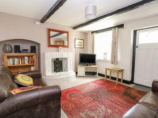 Holly Cottage - 1010688 - photo 3