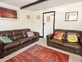 Holly Cottage - 1010688 - photo 4