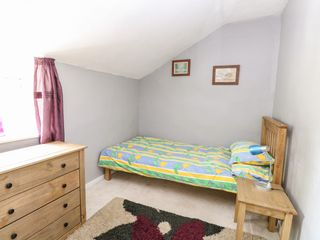 Holly Cottage - 1010688 - photo 10