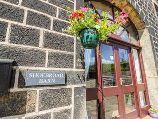 Shoebroad Barn - 1011119 - photo 4