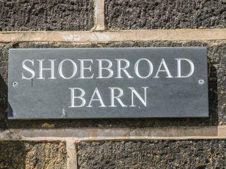 Shoebroad Barn - 1011119 - photo 5