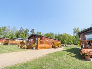 Cedar Lodge - 1011139 - photo 2
