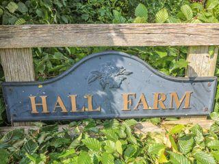 Hall Farm - 1011183 - photo 47