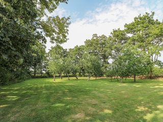 Hall Farm - 1011183 - photo 45