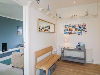 Seacoast Cottage - 1011214 - photo 7