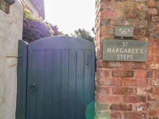 St Margaret's Steps - 1011358 - photo 3