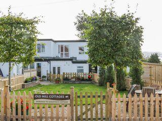 Goldfinch Cottage - 1011371 - photo 2