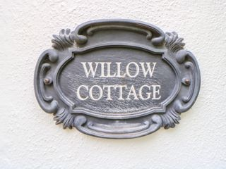 Willow Cottage - 1011379 - photo 4