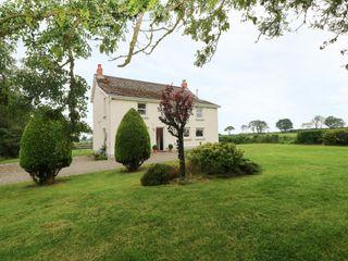 Copybush Cottage - 1011395 - photo 33