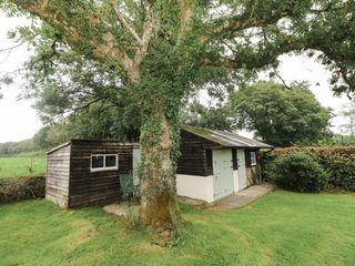 Copybush Cottage - 1011395 - photo 35