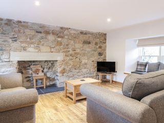 Thistle Cottage - 1011499 - photo 3