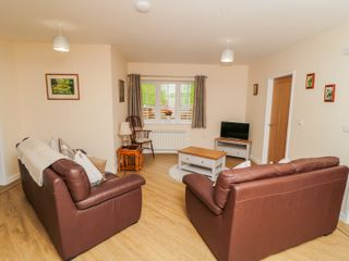 Ryedale Country Lodges - Hazel Lodge - 1011649 - photo 3