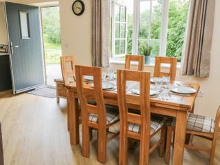 Ryedale Country Lodges - Hazel Lodge - 1011649 - photo 8